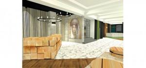 7-Hotel_Kamengrad-(1)