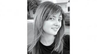 """Десислава Михайлова е родена през 1987 г. в Трявна. Завършва Националната художествена гимназия """"Тревненска школа"""", а след това Университета по архитектура, строителство и геодезия в София - специалност """"Архитектура"""". От 2008 до 2017 г. работи и трупа професионален опит във водещи архитектурни бюра. Проявява особен интерес към дизайна и проектирането на спортни зали. Има три проекта, свързани с темата спортни сгради, единият от които е печелил награди. Третият е концепция, разработена за клиенти в София. Освен с архитектура се занимава и с интериорен дизайн. От 2015 г. е член на КАБ с придобита пълна проектантска правоспособност."""