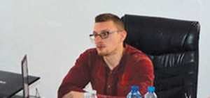 8-9_Kolarov_vliavo