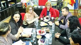 Българо-македонска работна среща