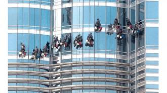 Според БГФМА е време поддръжката на сгради да не се свежда само до пускане на климатиците и почистване на сградите
