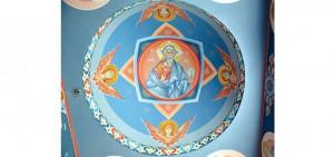 16-Hram-Sv-Dim-stenopis-_9034