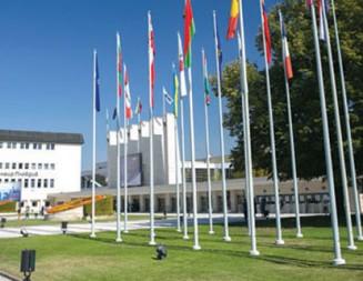 Силен интерес на старта на 74-тия Международен технически панаир
