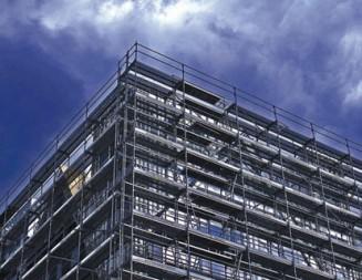 """ЕС въвежда """"индикатор за интелигентност"""" на сградите"""