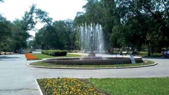 """Паркът """"Заимов"""" е една от зоните със свободен интернет достъп в столицата"""