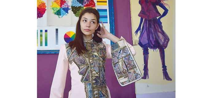 8-9_Mozaiki_Moda.1