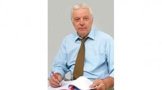 Инж. Нанко Кушеков е експерт по градско планиране, комуникации и транспорт. Има 42-годишен стаж в тази сфера и следи всички въпроси, които имат отношение към градоустройството. В професионалната си кариера е работил върху изготвянето на множество градоустройствени и комуникационно-транспортни планове в цяла България. Участвал е в разработката на градоустройствения план на Пловдив, както и на още 15 големи български града.