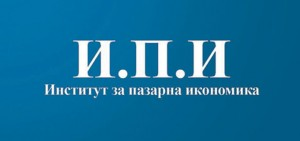 4-5_IPI