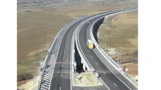 Планови ремонти по трасето Пловдив - Стара Загора