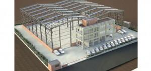 7-Проект-за-офисна-сграда-с-две-халета