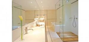 7-хотел-Сенс-София---баня