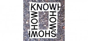 8-9--DIZAIN-know-How