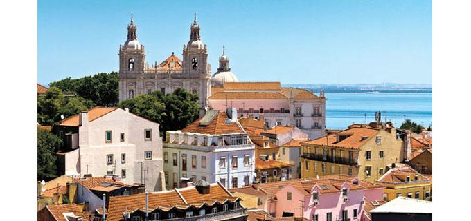 12-13-Lisboa-20