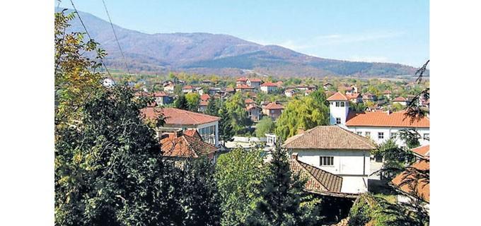 15_Berkovica.