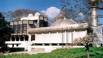 """Фасадата на Астрономическа обсерватория и планетариум """"Николай Коперник"""" ще бъде ремонтирана"""