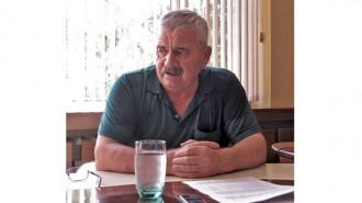 """Инж. Жельо Марев е над четири десетилетия в системата на горите и горското стопанство. Изкачва професионалната стълбица до заместник-директор на Югоизточното държавно предприятие - Сливен.  Носител е на престижната награда """"Лесовъд на годината 2016""""."""