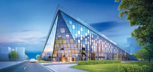 7-Дипломна-работа---Архитектурно-училище---Екстериор3