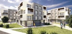 7-жилищен-комплекс