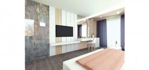 7-интериор-на-хотелска-стая