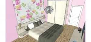 Златина-спалня-(1)