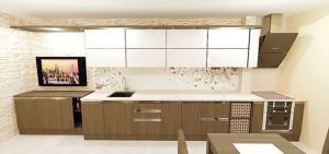 кухня-(2)