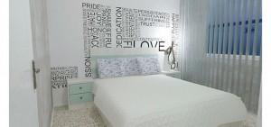 спалня2-(2)