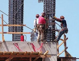 България в топ 7 по строителна продукция
