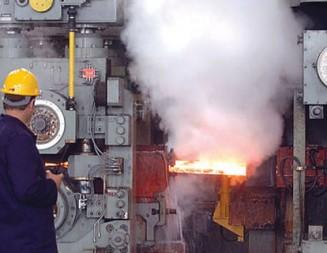 Индустрията в България остава силно зависима от цената на газа
