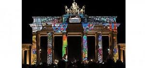 8-9_Berlin-1