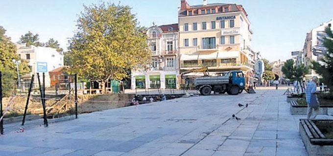 4-5_Plovdiv.1