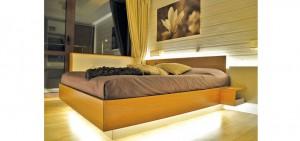 7-3_Спалня-Magnolia
